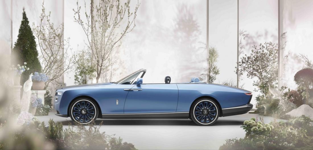 Rolls-Royce-Boat-Tail-10