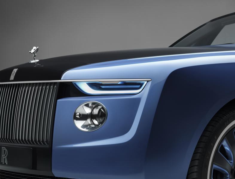 Rolls-Royce-Boat-Tail-15