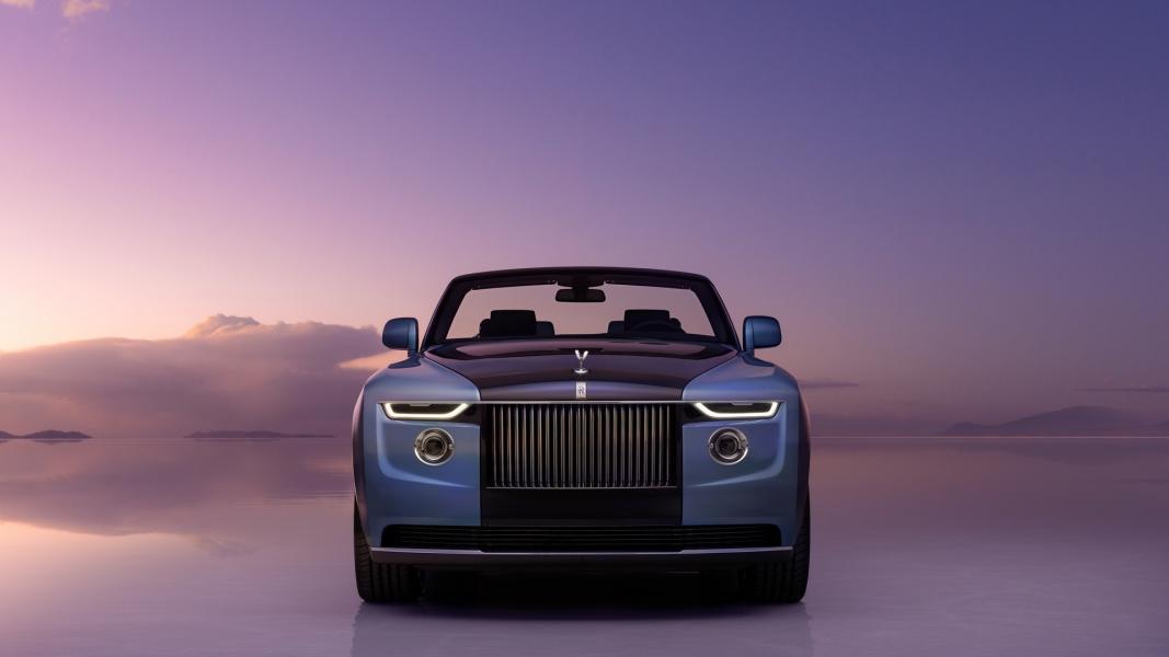 Rolls-Royce-Boat-Tail-20