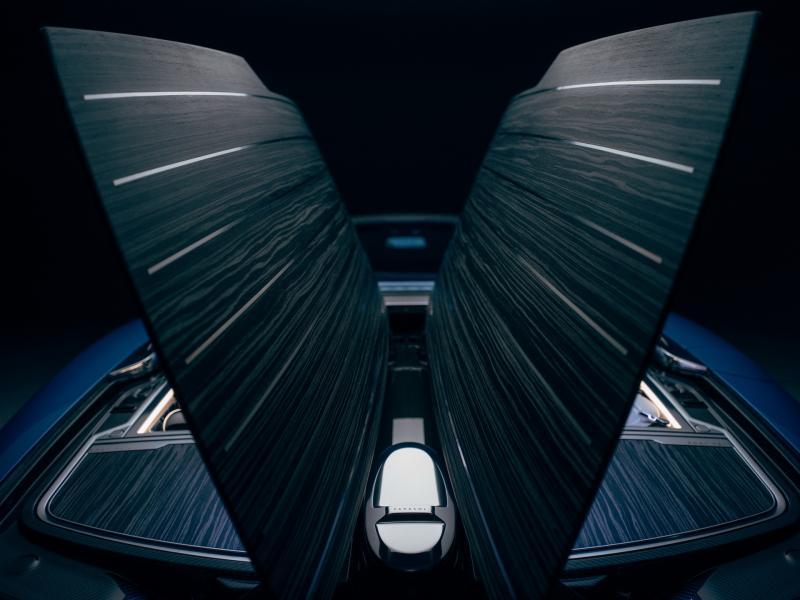 Rolls-Royce-Boat-Tail-21-1
