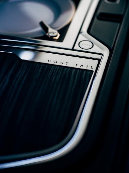 Rolls-Royce-Boat-Tail-25