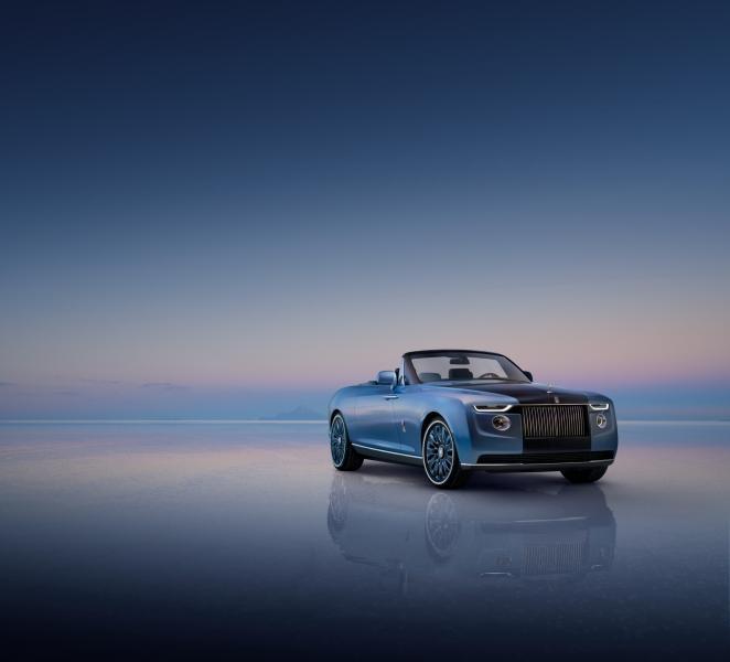 Rolls-Royce-Boat-Tail-5