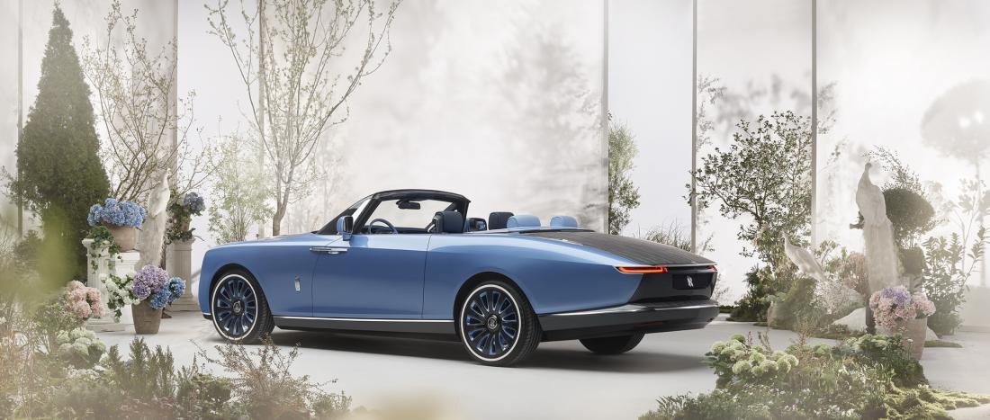 Rolls-Royce-Boat-Tail-9