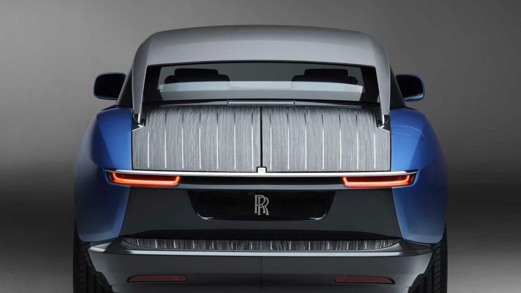 rolls-royce-boat-tail-4