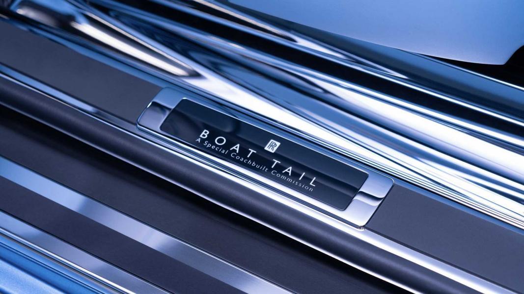 rolls-royce-boat-tail