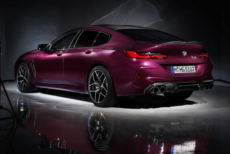 BMW-M8_Gran_Coupe_Competition-2020-1024-34