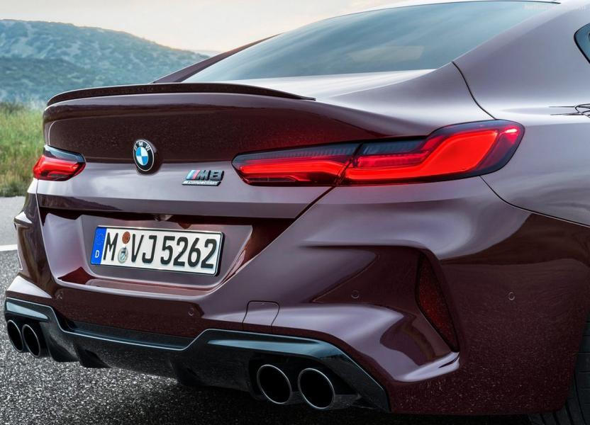 BMW-M8_Gran_Coupe_Competition-2020-1024-60