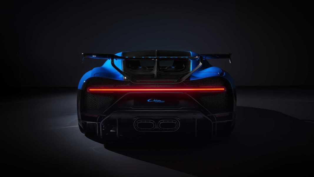 bugatti-3