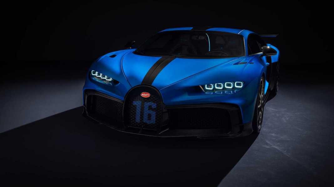 bugatti-chiron-pur-sport-2020-18