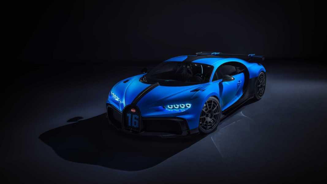 bugatti-chiron-pur-sport-2020-19