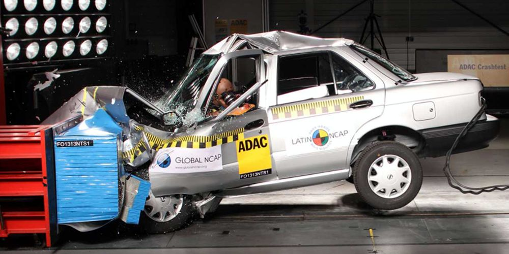 seguridad carros colombia