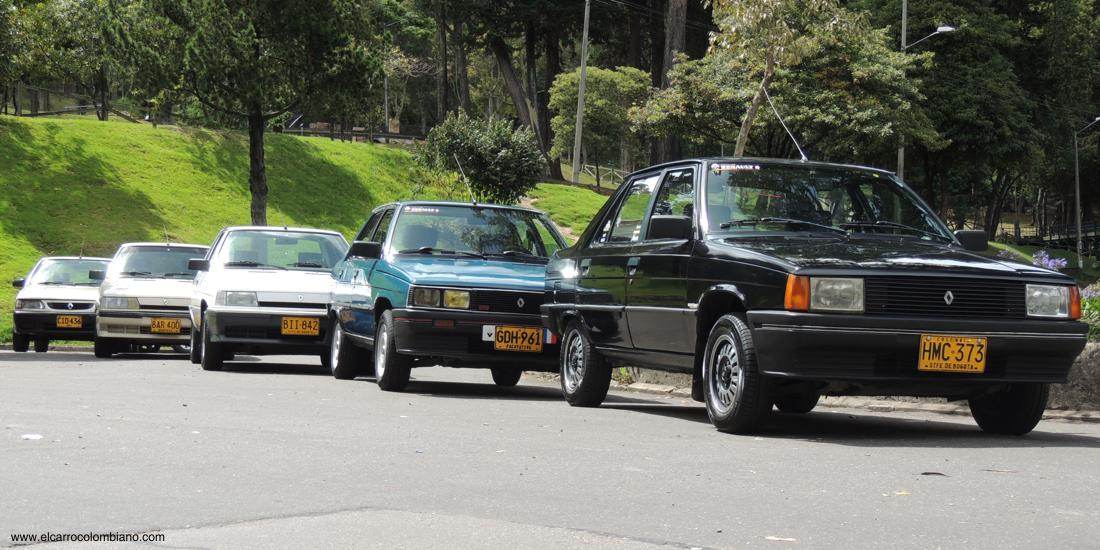 renault 9, renault 9 colombia, renault 9 historia, renault 9 fotos, renault 9 gtl, renault 9 gtx, renault 9 gts, renault 9 brio, renault 9 super, renault 9 maximo, renault 9 txe, renault 9 personnalite