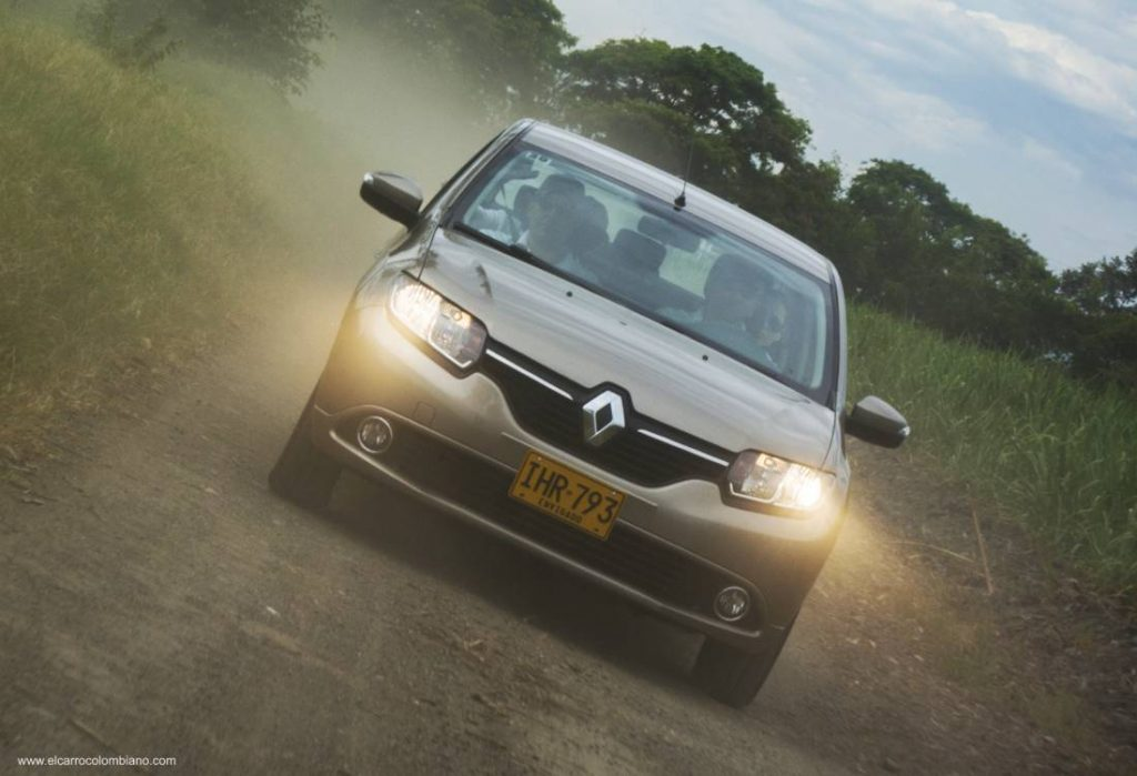 renault logan, renault logan colombia, renault logan 2016, renault logan 2017, renault logan privilege, renault logan prueba, renault logan test drive, renault logan prueba de manejo, renault logan en colombia, renault logan comentarios, renault logan olx, renault logan consumo, renault logan precio colombia, renault logan 2018, renault logan 2019, sedan mas barato de colombia