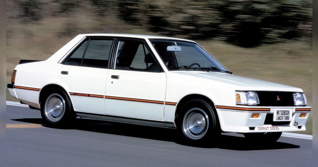 1982, industria automotriz colombiana, historia de carros en colombia, julio cesar turbay, sector automotor en colombia, renault, chevrolet, subaru, fiat, suzuki, carros importados, sofasa, colmotores, carros en colombia 1982, carros de 1982, colombia en 1982, mazda 1982, renault 1982, subaru 1982, volkswagen 1982, mitsubishi 1982, mitsubishi lancer turbo 1982, honda 1982, fiat 1982, lada 1982, chevrolet 1982