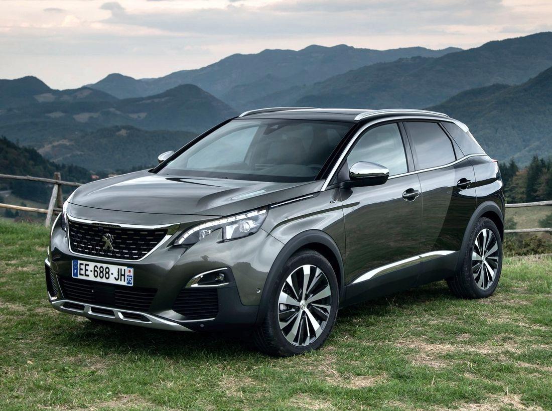 PSA negocia Opel y Vauxhall con GM