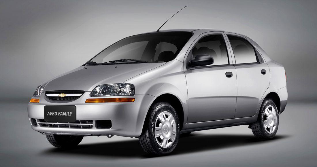 carros usados colombia