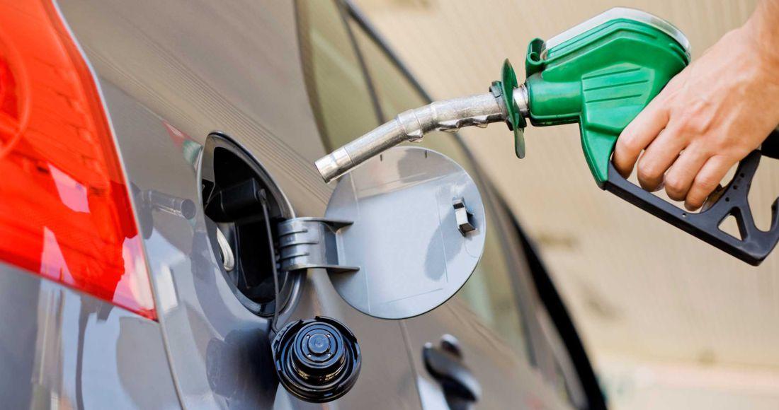 gasolina colombia, ahorrar gasolina