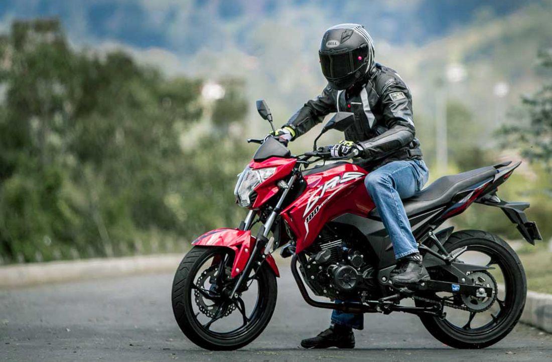 motos en colombia, motos, feria de las dos ruedas 2017