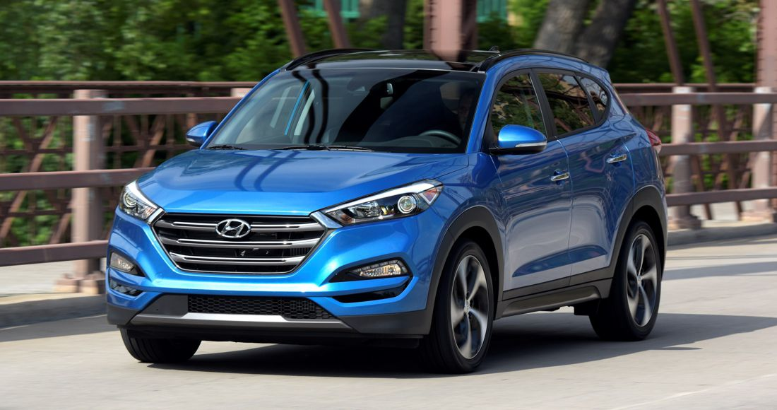 carros mas vendidos en colombia, carros mas vendidos en colombia abril 2017, carros colombia