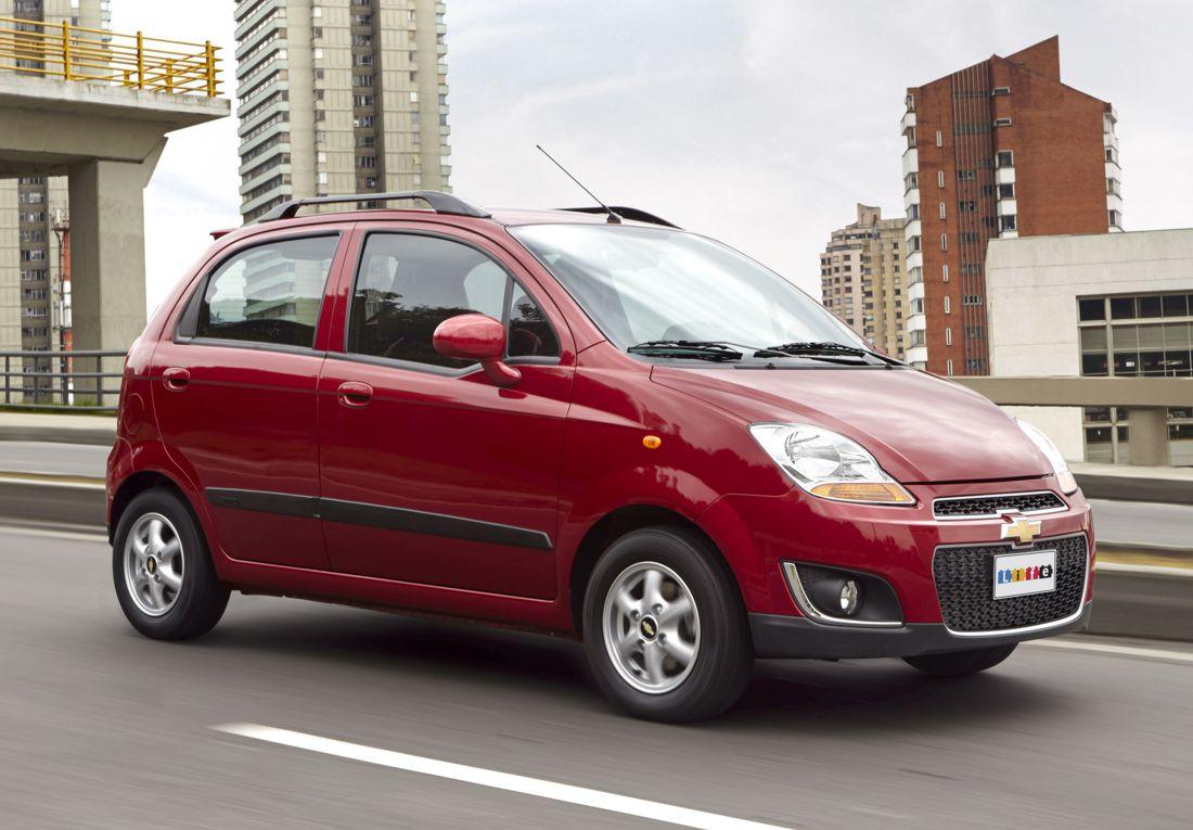 carros mas baratos en colombia 2017, carros mas baratos en colombia, carros nuevos, carros nuevos colombia, carros economicos colombia, carros economicos nuevos, carros nuevos mas baratos