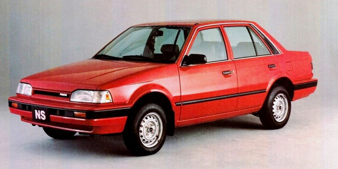 carros más robados en colombia