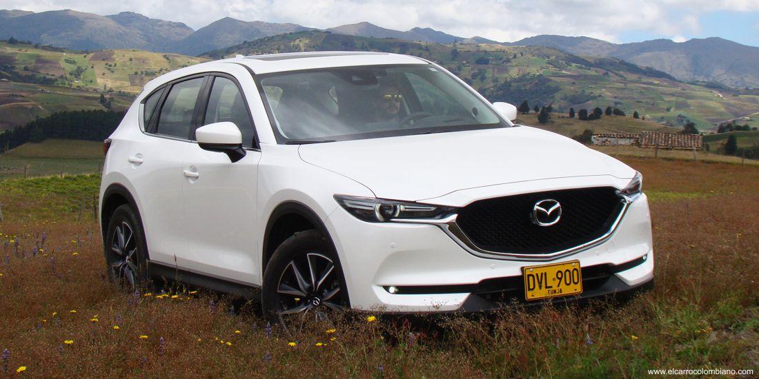ventas de carros en colombia septiembre 2017, carros mas vendidos en colombia septiembre 2017