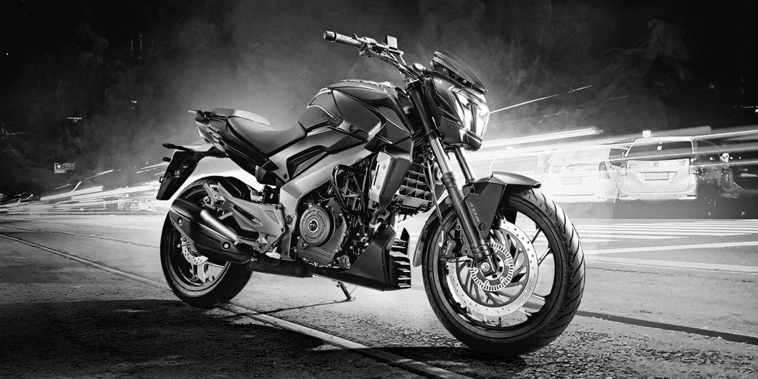 dominar 400 colombia, bajaj dominar 400, auteco dominar 400
