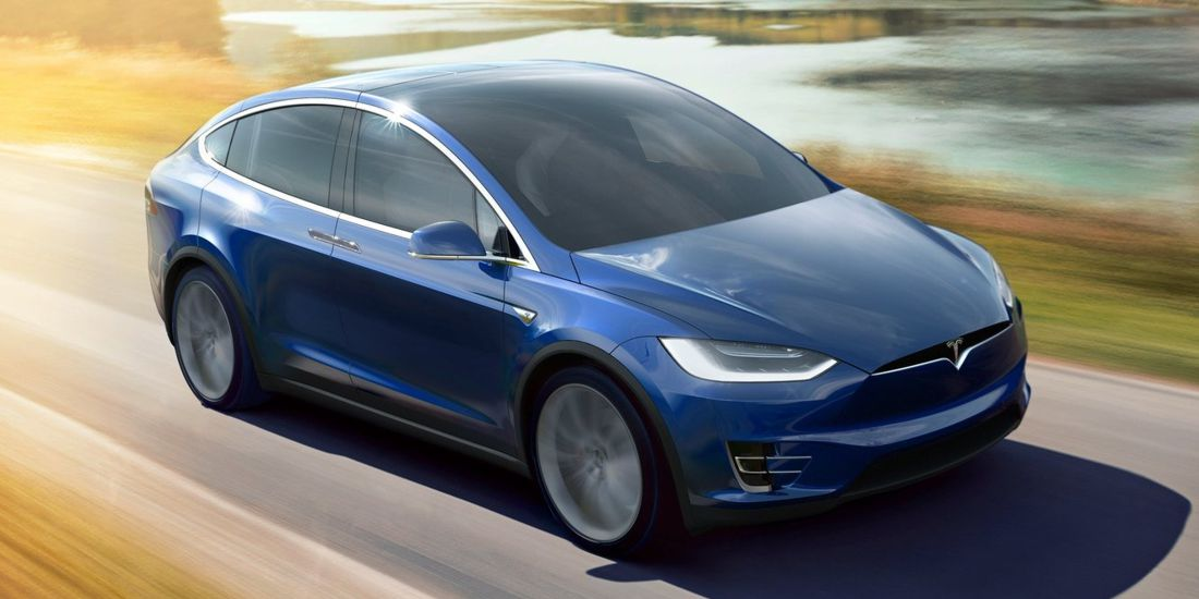 autos consumer reports 2017, carros mas fiables, carros menos fiables