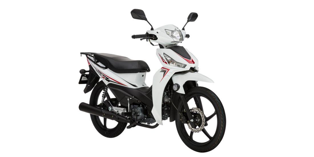 akt special 110 x, motos semiautomaticas, motos moped, motos populares colombia
