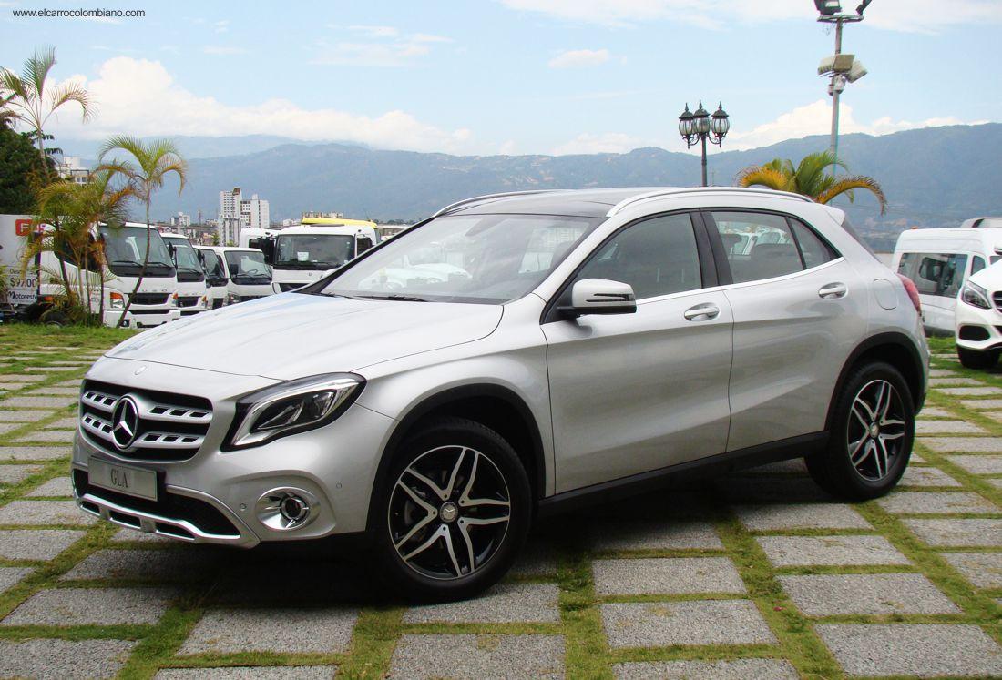 carros mas vendidos de colombia, carros mas vendidos de colombia octubre 2017