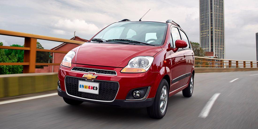 carros mas baratos en colombia 2017, carros baratos en colombia, carros mas baratos en colombia, carros nuevos mas baratos en colombia, carros nuevos colombia, carros economicos colombia