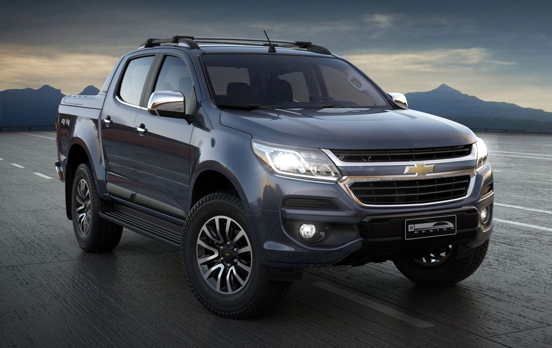 chevrolet colorado colombia, chevrolet colorado 2018, chevrolet s10 2018, chevrolet s10 colombia, pick up chevrolet colombia