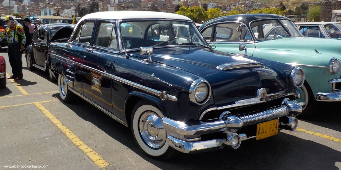 aguinaldo boyacense 2017, desfile de carros antiguos y clasicos tunja, desfile de carros antiguos aguinaldo boyacense
