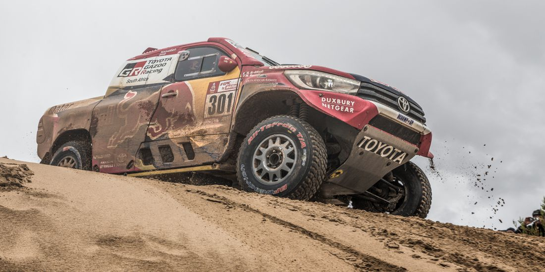dakar 2018 etapa 7, rally dakar 2018 etapa 7 bolivia