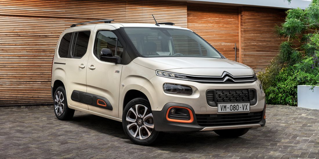 citroen berlingo 2018, citroen berlingo 2019, citroen berlingo 2019 argentina, citroen berlingo colombia
