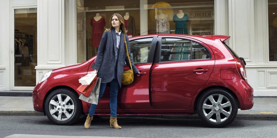carros para mujeres, carros nuevos colombia, carros para mujeres 2018, carros para mujeres jovenes, carros colombia, mujeres y carros