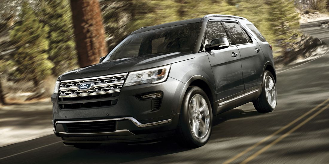 ford explorer 2018, ford explorer ecoboost, ford explorer ecoboost 2018, ford explorer colombia, ford explorer 2018 colombia, ford explorer ecoboost 2018 colombia, ford explorer ecoboost colombia