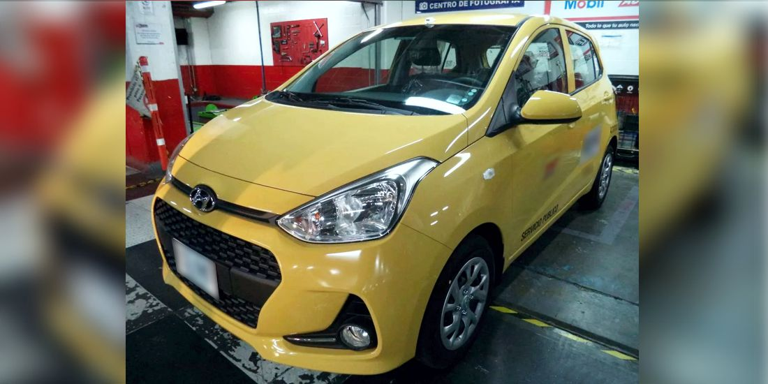 hyundai grand i10 taxi 2018, hyundai grand i10 2018 colombia, hyundai grand i10 2018 taxi, hyundai grand i10 colombia