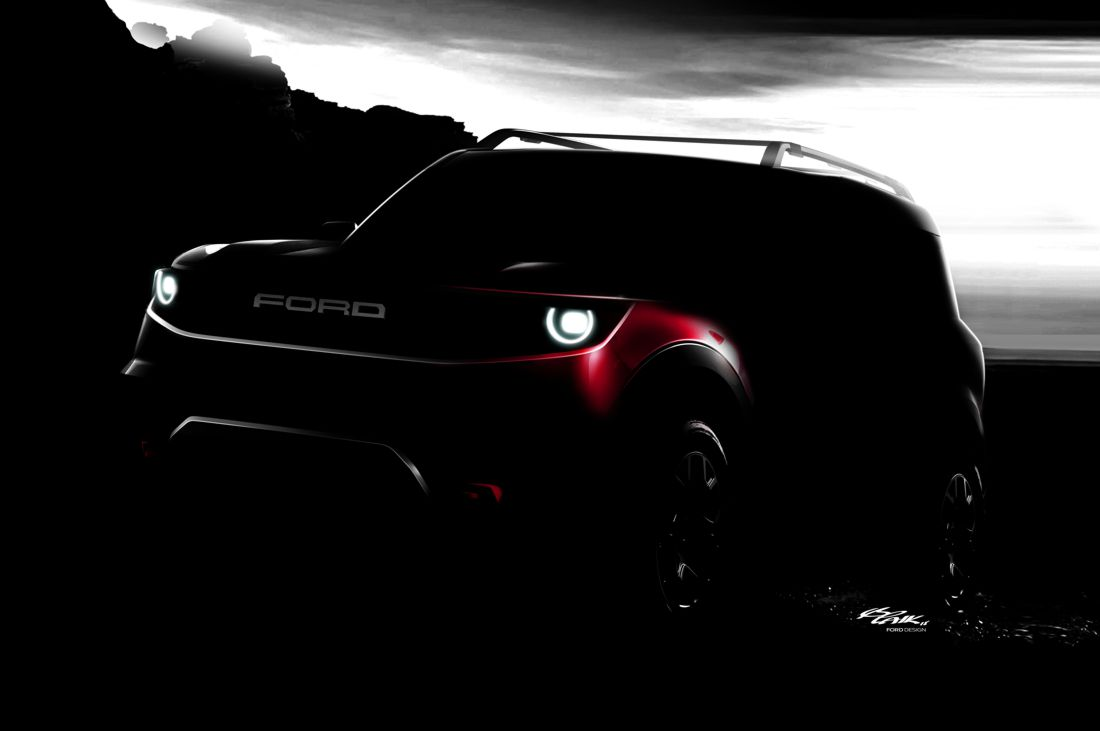 ford 2020, carros ford 2020, ford hibridos, suvs ford, ford bronco 2020, ford explorer st, ford mustang hybrid, ford f-150 hybrid, futuros ford