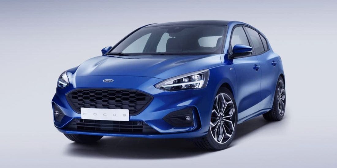 ford focus 2019, ford focus 2019 españa, ford focus 2019 europa, ford focus 2019 estados unidos, ford focus 2019 sedan, ford focus 2019 st-line, ford focus 2019 active, ford focus 2019 colombia, ford focus 2019 argentina
