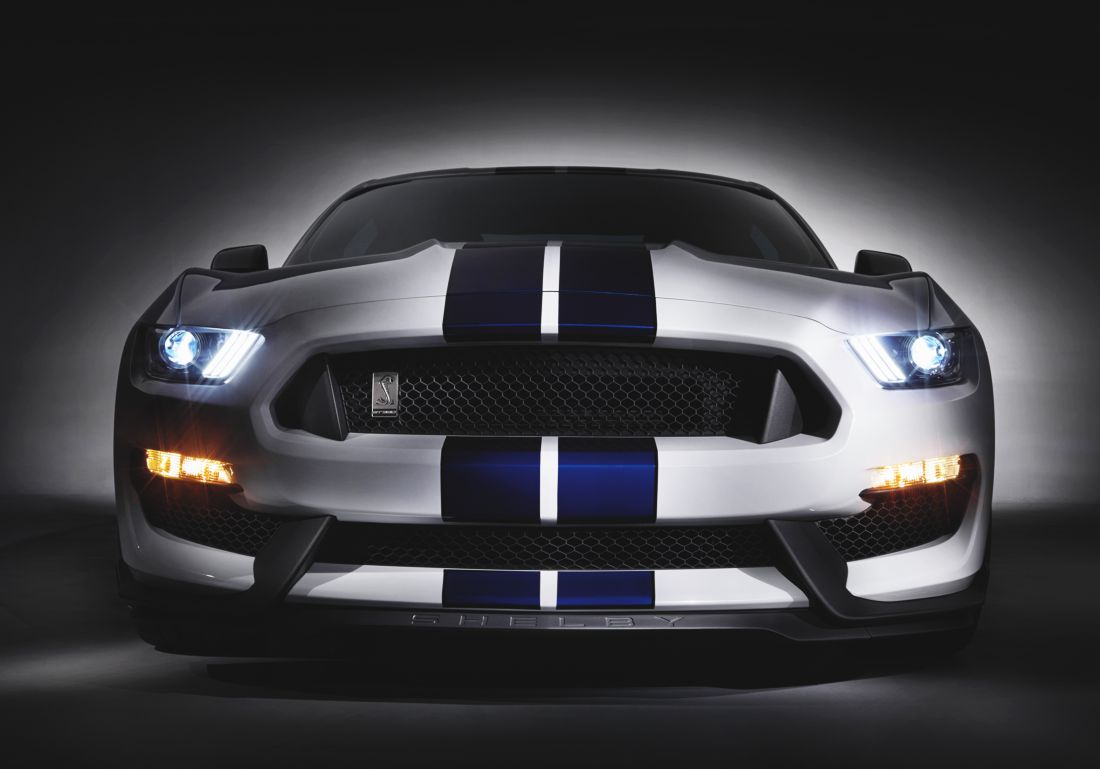 ford mustang shelby gt350 colombia, ford mustang shelby gt350 2018, ford mustang shelby gt350 2018 colombia, ford mustang shelby gt350 colombia precio, ford mustang shelby gt350 colombia caracteristicas