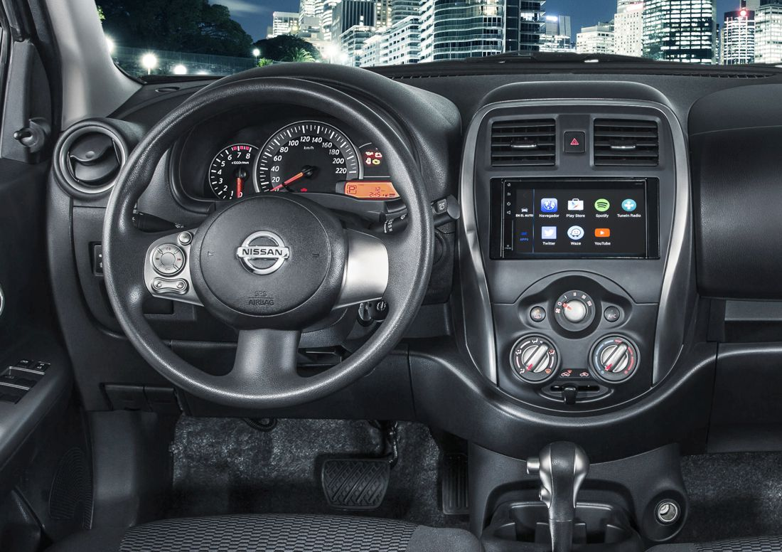 nissan march connect, nissan march colombia, nissan march 2018 colombia, nissan march 2019 colombia, nissan march connect 2018, nissan march connect 2019