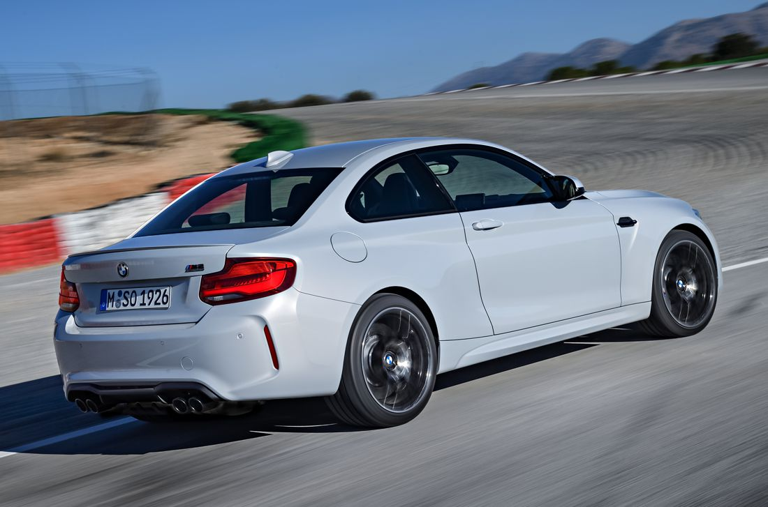 bmw m2 competition colombia, bmw m2 competition precio colombia, bmw m2 colombia, bmw m2 competition