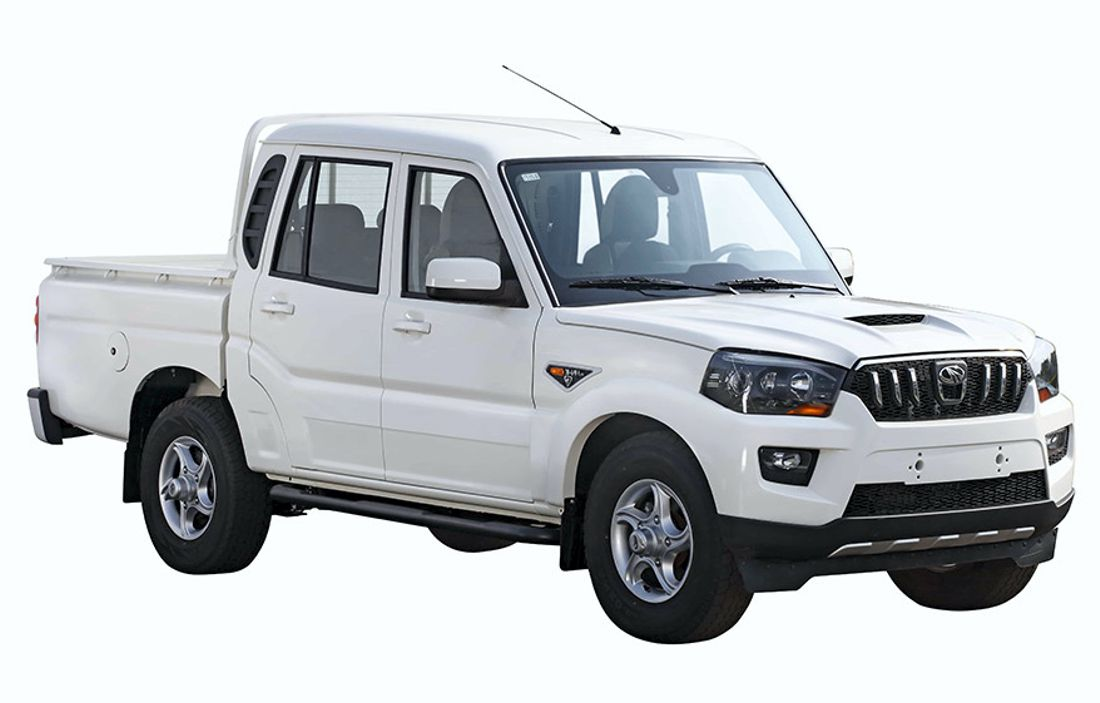 mahindra pik up, mahindra pik up colombia, mahindra pik up 2018 colombia, mahindra pik up 2018 precio colombia, mahindra pik up cabina doble