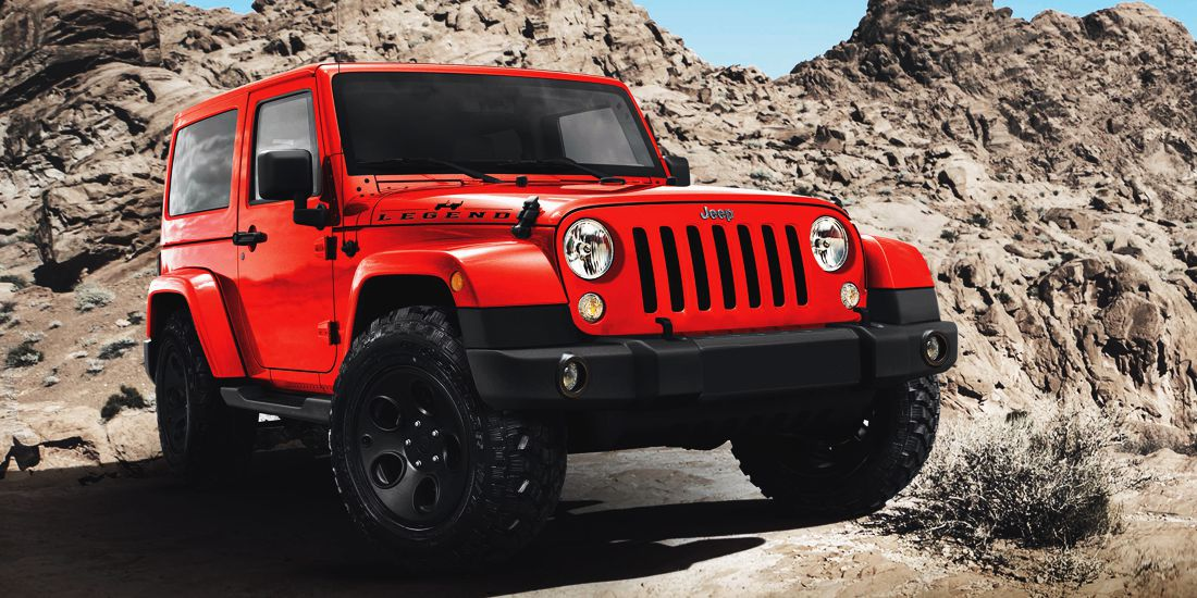 jeep wrangler legend, jeep wrangler legend colombia, jeep wrangler 2018 colombia, jeep wrangler colombia, jeep wrangler legend 2018