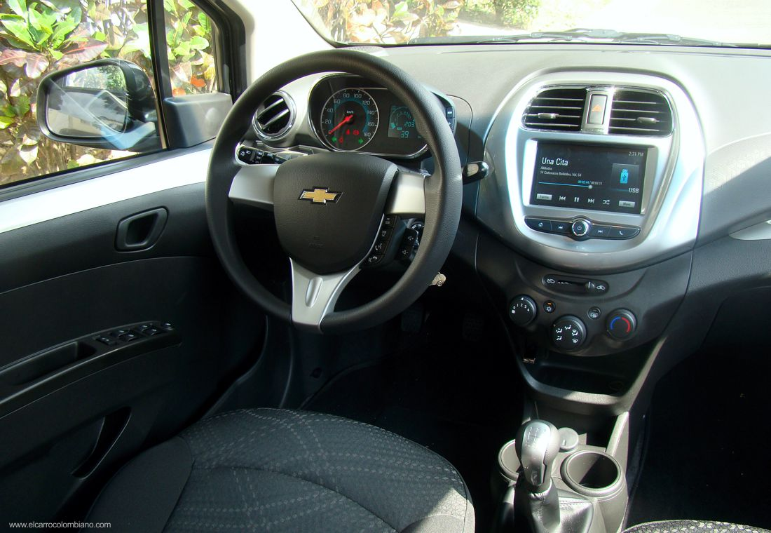 chevrolet spark gt 2019 colombia, chevrolet spark gt colombia, chevrolet spark gt, chevrolet spark gt comentarios, chevrolet spark gt nuevo, chevrolet spark gt precio, chevrolet spark gt 2018, chevrolet spark gt a la venta, chevrolet spark gt barato, chevrolet spark gt caracteristicas, chevrolet spark gt criticas, chevrolet spark gt consumo