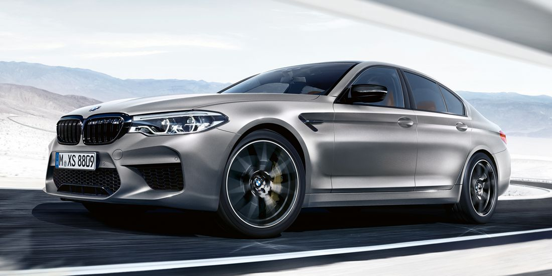 bmw m5 competition, bmw m5 competition colombia, bmw m5 competition 2018, bmw m5 competition 2019, bmw m5 competition precio, bmw m5 competition caracteristicas