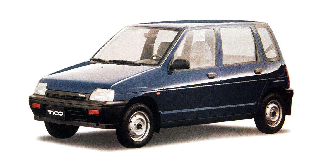 daewoo tico colombia, daewoo tico, historia daewoo tico, daewoo tico fotos, daewoo tico especificaciones, daewoo tico en venta, auto tico, daewoo tico 1997, daewoo tico olx, daewoo tico a la venta, city cars, carros populares en colombia, carros daewoo en colombia
