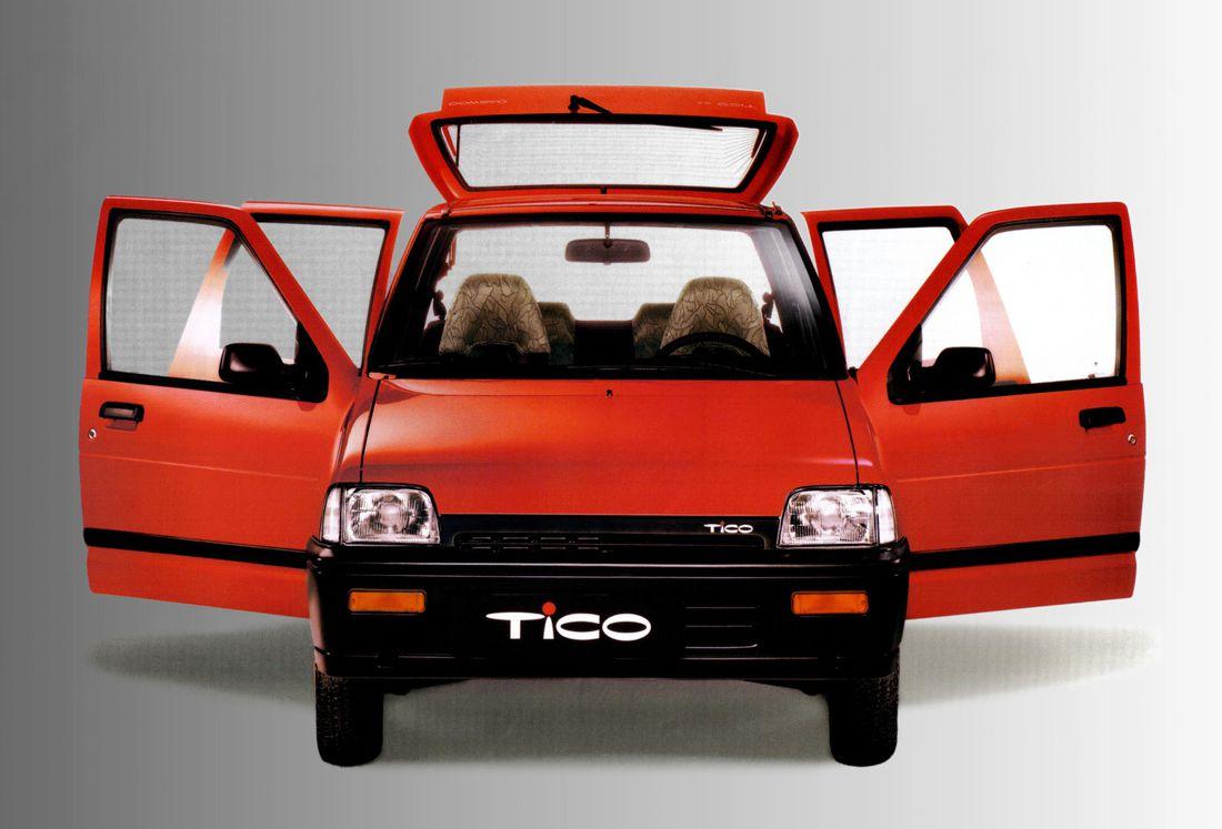 daewoo tico colombia, daewoo tico, daewoo tico fotos, daewoo tico historia, daewoo tico especificaciones, daewoo tico en venta, daewoo tico olx, daewoo tico a la venta, city cars, carros populares en colombia, carros daewoo en colombia
