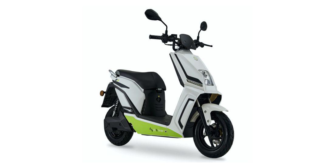 auteco starker e3, starker e3 colombia, auteco electric, motos electricas colombia, auteco starker, starker colombia, motos electricas precio colombia, motos electricas caracteristicas